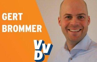 VVD-Statenlid stapt op vanwege stikstofkoers