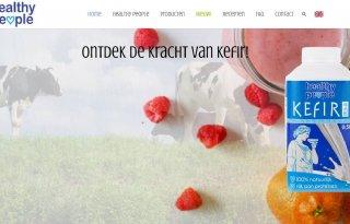 Riedel+koopt+maker+vruchtensappen+Healthy+People