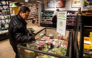 ING%3A+%27Tijdelijke+corona%2Dimpuls+voedingsspeciaalzaak+en+supermarkt%27