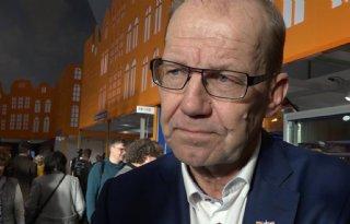 Atsma: Nederland als exportland moet je koesteren