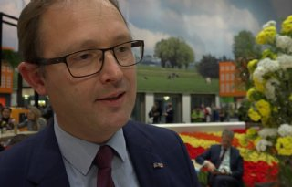 SGP+maant+Brussel+snel+landbouw+te+steunen