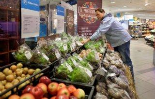Afzet+streekproducten+aan+retail+vraagt+andere+aanpak