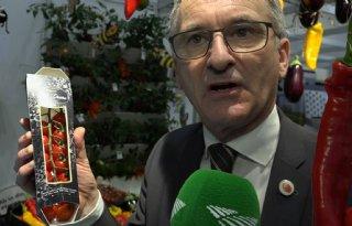 Consument wil minder plastic in verpakkingen