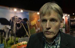 LTO-bestuurder: 'Jonge boer heeft toekomst in Noord-Nederland'