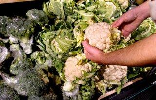 Broccoli+en+bloemkool+hebben+update+nodig