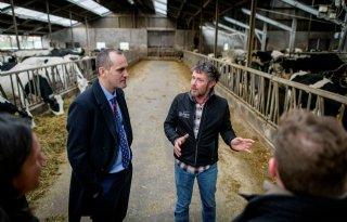 Hoog+Brits+bezoek+voor+veehouder+in+Zenderen