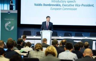 Lidstaten+ruzi%C3%ABn+over+hogere+bijdrage+EU%2Dbegroting