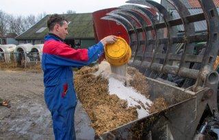 Boeren+zorgen+voor+schoon+drinkwater+in+Overijssel