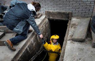 Panel+adviseert+over+mijnbouwschade+mestkelders