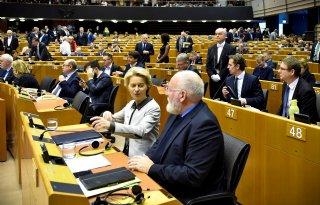 EU-ombudsman noemt Mercosur-verdrag 'slecht bestuur'