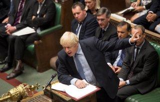 Britse+premier+Johnson+dreigt+weer+met+no%2Ddealbrexit