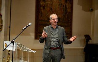 Van Arendonk pleit voor ruimte voor innovatie bij fokkerij