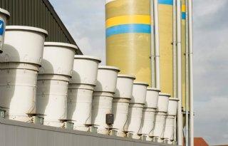 POV+start+rechtszaak+na+aanscherping+normen+luchtwassers