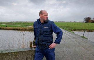 Boeren+Mijzenpolder+onzeker+over+natuurplannen+provincie