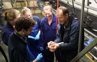 Faculteitsboerderij+blijft+trouw+aan+de+praktijk