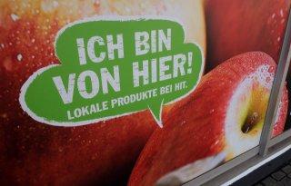 CDU+bepleit+akkoord+met+Duitse+boer
