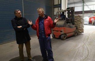 Boeren+brengen+ozb+onder+aandacht+van+burgemeester+Buma