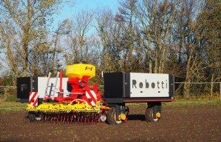 Robots+rijden+vooral+in+loonwerk