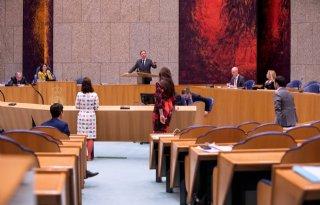 Minister Kaag redt CETA met zachte beloften