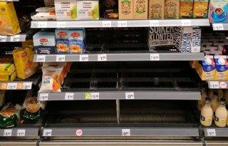 Superunie boycot suikerproducten van Van Gilse