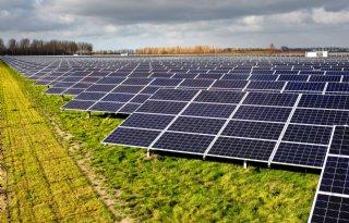 %27Draagvlak+voor+plannen+met+duurzame+energie+belangrijk%27