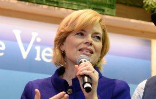 Duitse+minister%3A+%27Meer+lef+tonen+met+toepassing+gentechnieken%27