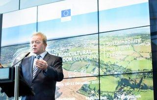 Europa+verruimt+mogelijkheden+voor+staatssteun