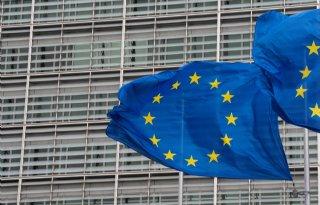 Voorzichtige+Europese%2DAmerikaanse+handelstoenadering