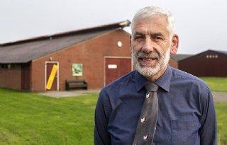 Jan Brok BBB-kandidaat Tweede Kamerverkiezingen