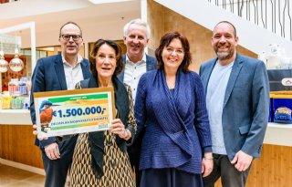 1%2C5+miljoen+euro+voor+herstel+biodiversiteit