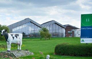 Dairy+Campus+gaat+meer+meten%2C+data+verzamelen+en+vergelijken