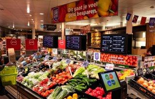 Duurzaamheid in voedselketen lastig te vermarkten