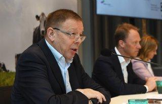 Farmers Defence Force wil actievoeren bij hoofdkantoor FrieslandCampina