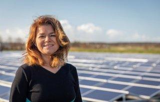 Texel+worstelt+met+duurzame+energieambities+en+landschap