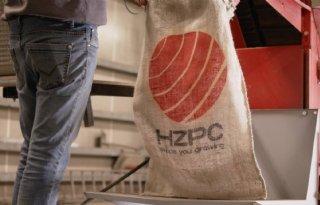 HZPC+boekt+meer+omzet+en+kleinere+winst