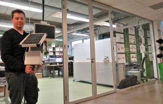 GreenTachLab+Venlo+onderzoekt+innovatievragen+met+techniek