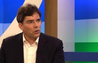 LTO-specialist Jansen: 'Asbestovereenkomst een farce'