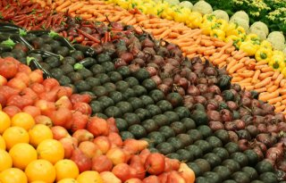Residu+op+importproduct+vormt+risico+voor+volksgezondheid