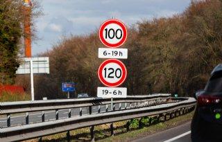 CU Gelderland: 'Stikstofberekeningen A15 repareren'