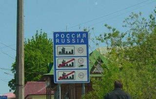 Nog+geen+sprake+van+opheffen+Russische+sancties