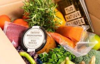 KoopOnzeOogst%3A+boeren+en+consumenten+helpen+elkaar