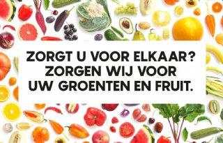 Campagne+%27zorgen+voor+groente+en+fruit%27