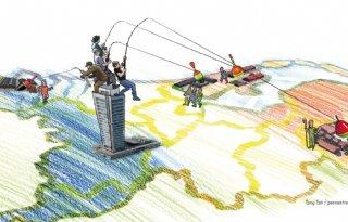 Brabant+bevestigt+vrees+Landbouw+Collectief