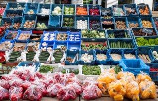 FAO%3A+2021+internationaal+jaar+van+groenten+en+fruit