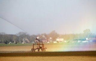 Boeren Wierdense Veld in het ongelijk