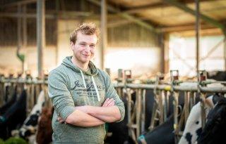 %27Route+2050%27+helpt+jonge+Overijsselse+boeren+met+bedrijf