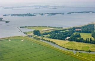 Zeeuwse+boeren+smeken+om+snelle+oplossing+watertekort