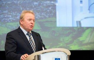 EU: 'Handelsovereenkomsten goed voor Europese boeren'