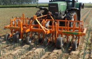 Struik+landbouwmachines+breidt+dealerschap+Abemec+uit