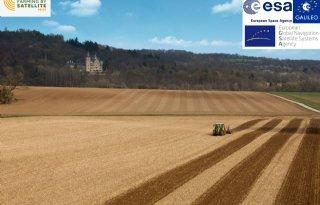 Farming+by+Satellite+lanceert+idee%C3%ABnwedstrijd